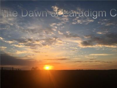 Dawn of Paradigm C